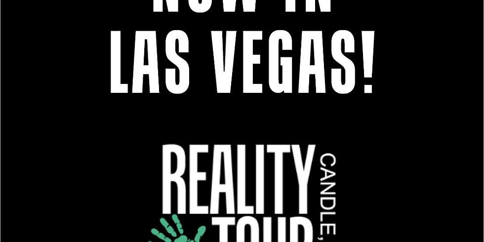 Las Vegas Reality Tour
