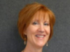 Donna Thorson.jpg