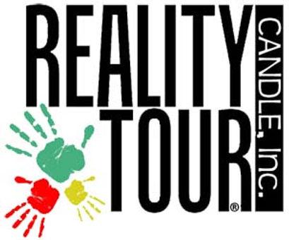 RealityTour-Logo2015.jpg