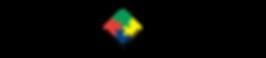 montevista red rock logo.png
