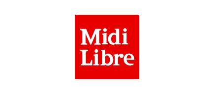 Midi-Libre-OFI.png