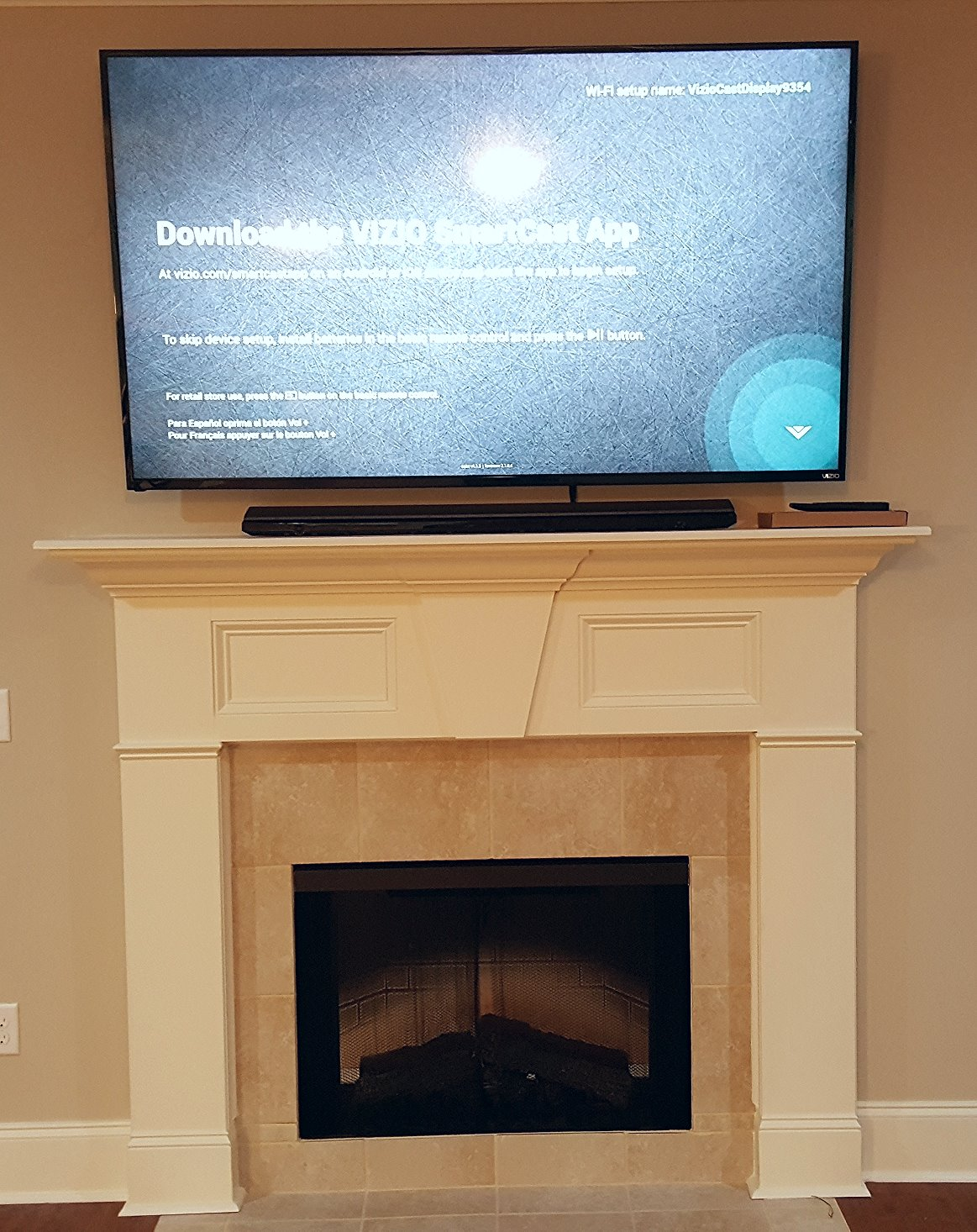 70in HDTV and soundbar_edited