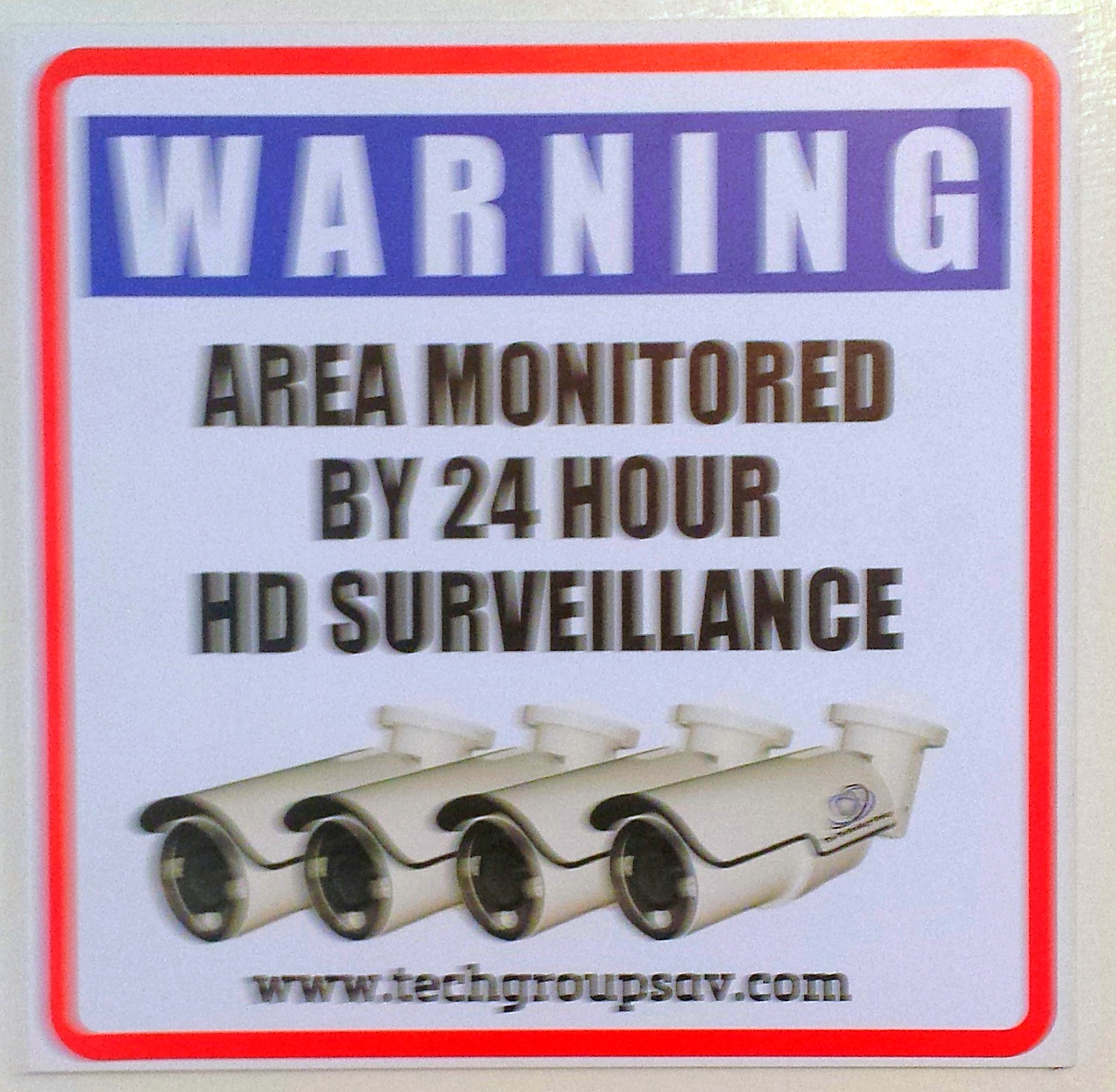 surveillance sign small_edited