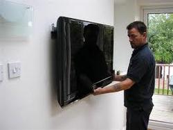 home+tv+installer