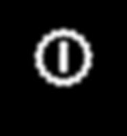 CR at home - website assets-06.png