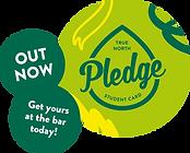 Pledge Website Roundel 2021.png