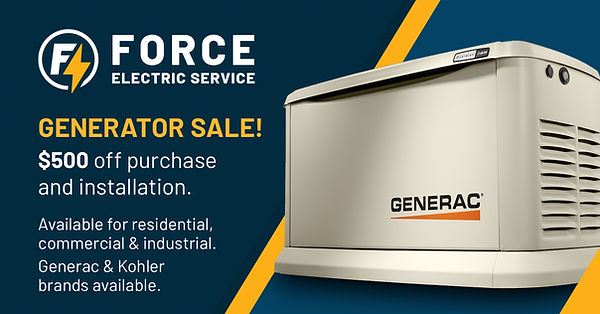 ForceElec-Generator-Ad-02.jpg