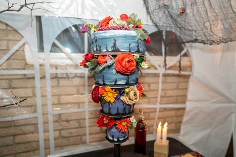 Bradley Cox Wedding 10.31.19-10.jpg