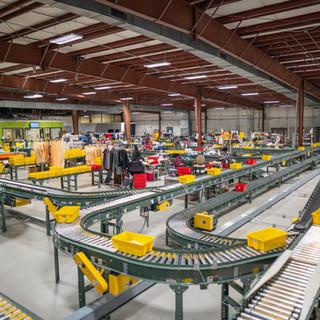 OnPoint Manufacturing RBT 2.jpg