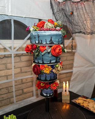 Bradley Cox Wedding 10.31.19-9.jpg