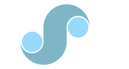 SMS_logo_color_white_letters.png
