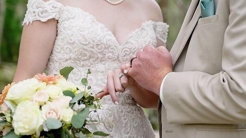 Kayla and Wes Wedding Images 2021-7.jpg