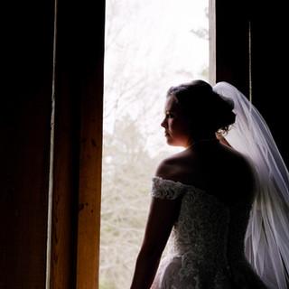 Kayla and Wes Wedding Images 2021-2.jpg