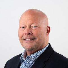 David Prentice Headshot April 2019 1000x