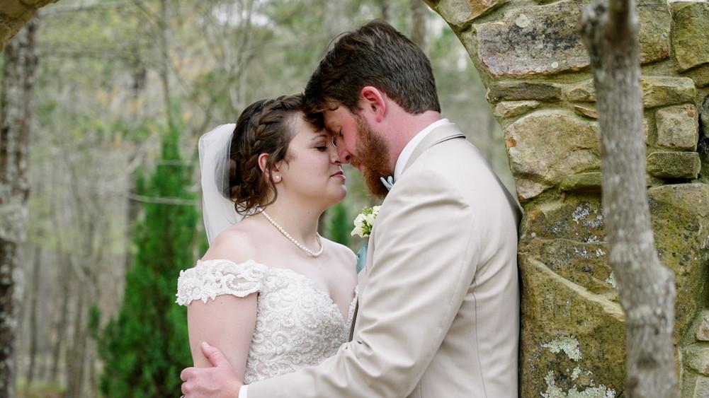 Kayla and Wes Wedding Images 2021-6.jpg