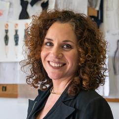 Carla Headshot Design Board 2019 1080x10