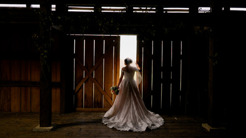 Kayla and Wes Wedding Images 2021-1.jpg