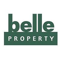 Belle property logo.jpg