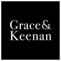 Grace and Keenan.jpg