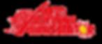 Logo_Autozentrum.png