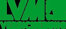 1200px-LVM_Versicherung_2010_logo.svg.pn