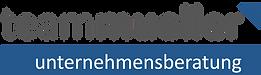 TMC_Logo_gekuerzt.png
