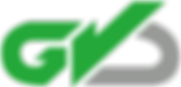 GVS_Logo.png