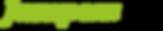 Jumpers-Logo-neu.png