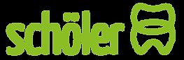 Schoeler_Logo.png
