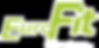 logo eurofit.png