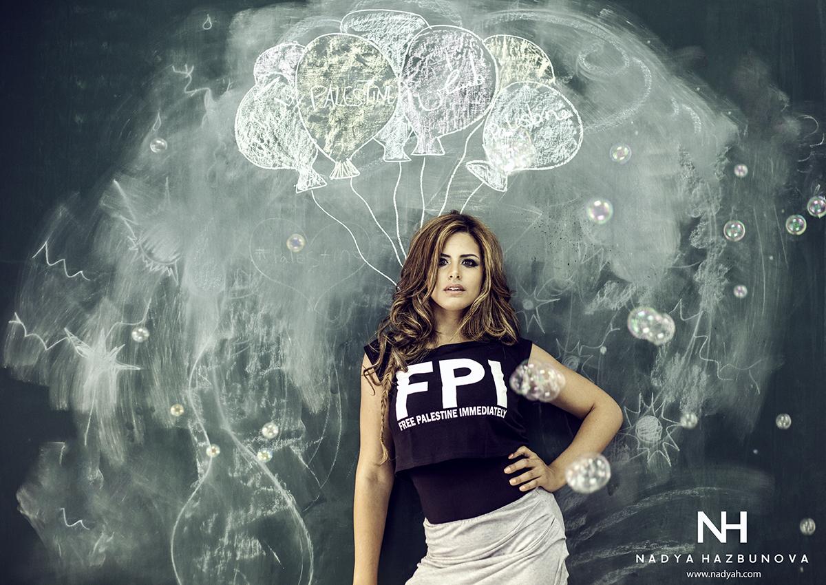 Nadine FPI.jpg