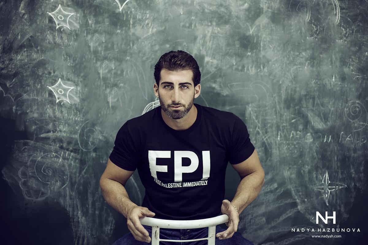 Marc FPI.jpg