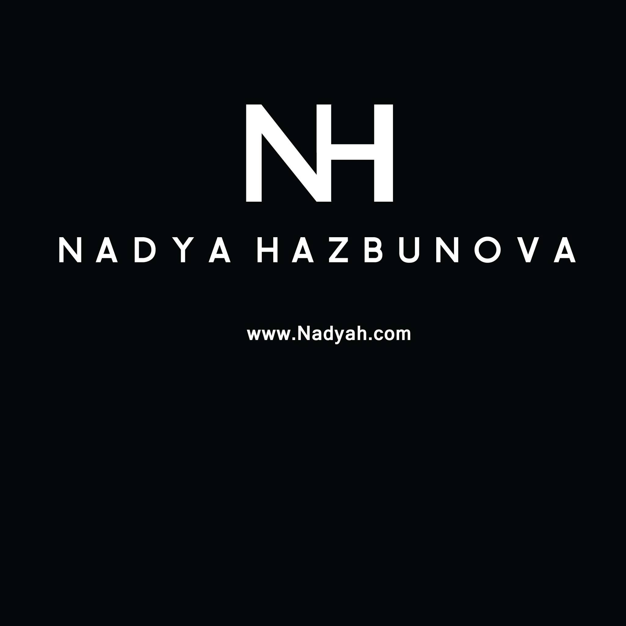www.nadyah.com