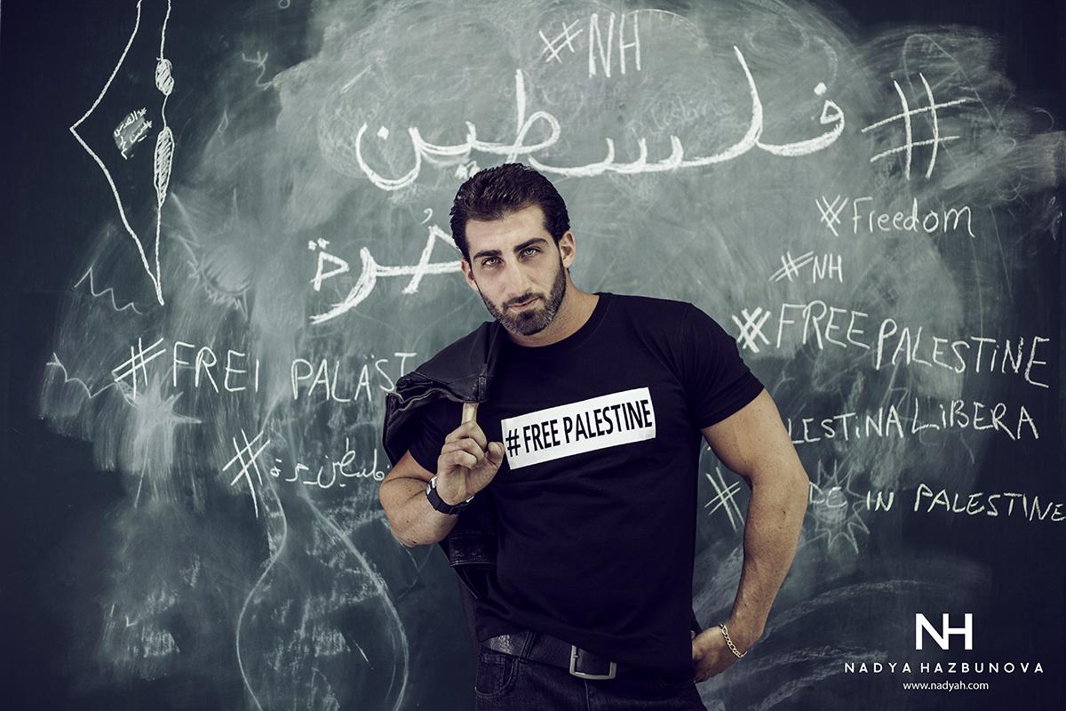 Free Palestine Marc.jpg