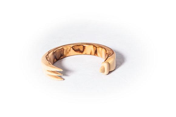 grab bracelet#37