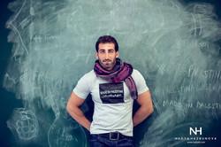 Marc Made in Palestine scarf.jpg