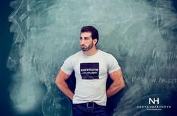 Marc made in Palestine.jpg