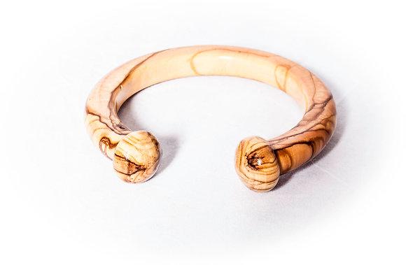 horse shoe bracelet #36