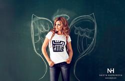 Nadine angel 1.jpg