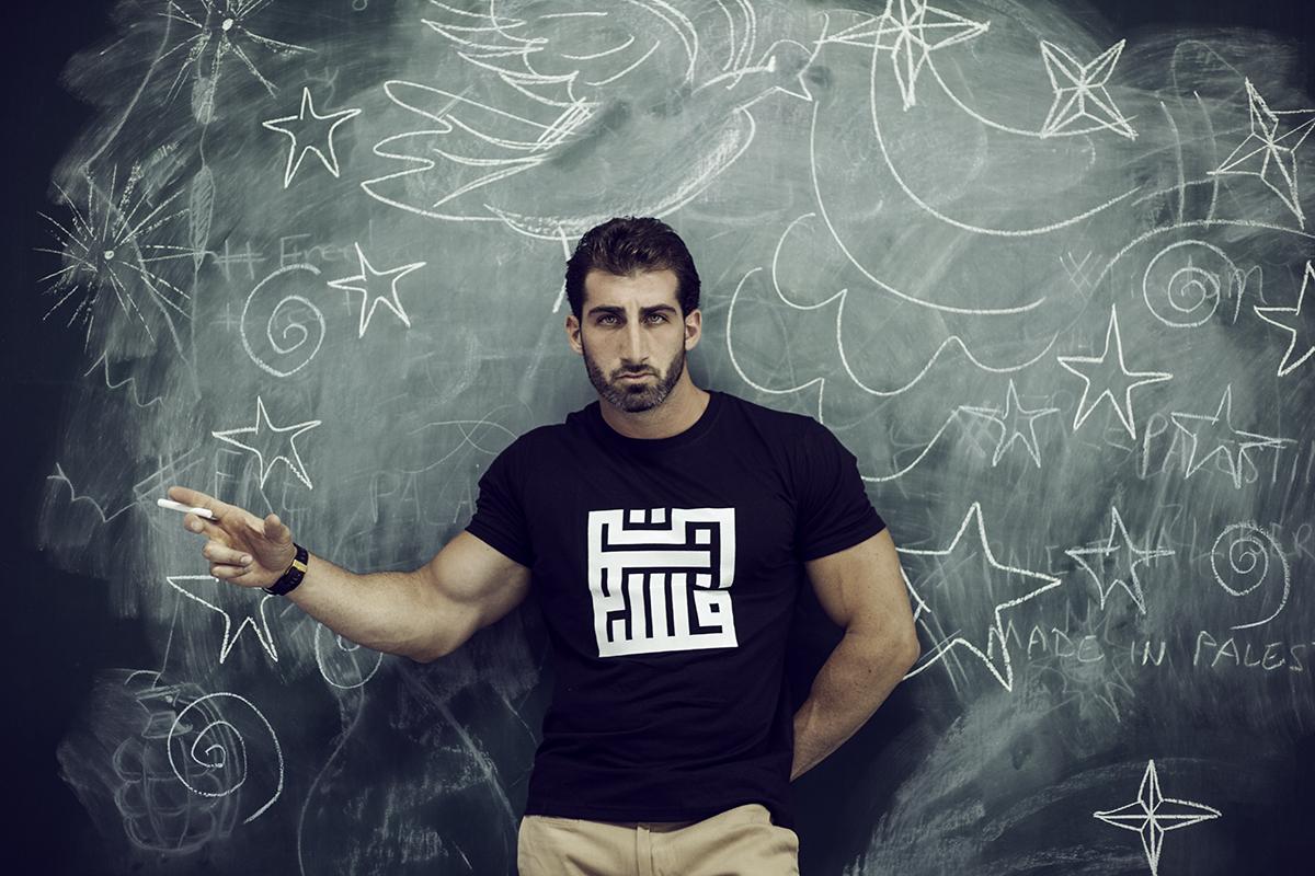 Marc Palestine calligraphy black 1.jpg