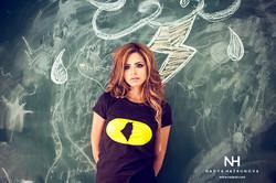 Batman Nadine.jpg