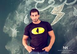 Batman Marc.jpg