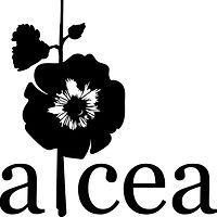 e1580_Alcea%20Consultancy%20Logo%20-%20Black_edited.jpg