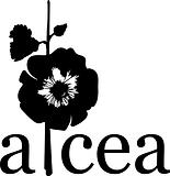 e1580_Alcea Consultancy Logo - Black.png