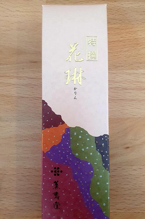Karin Select Incense