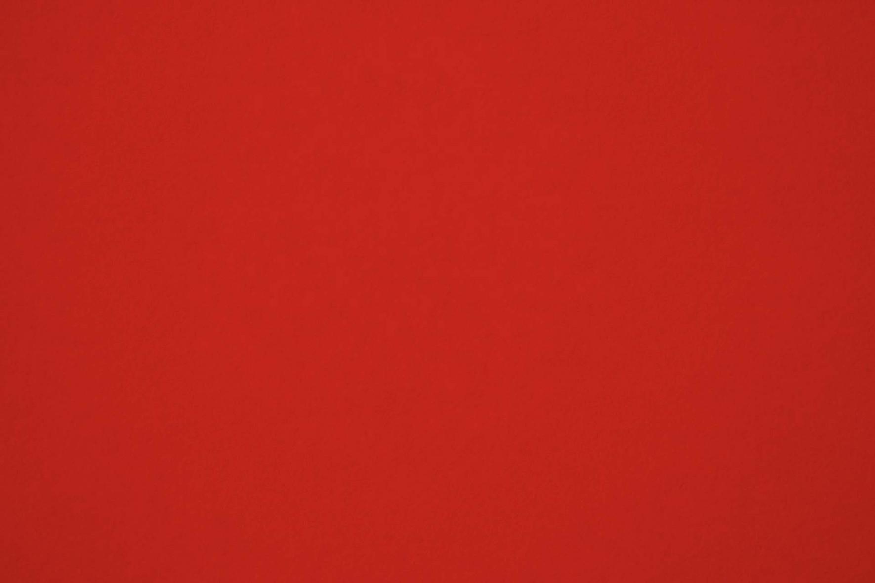 RED_PAPER.jpg