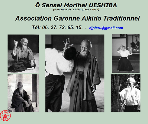 page aikido jp.png