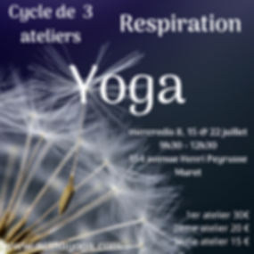 Visuel Cycle ateliers respiration.png