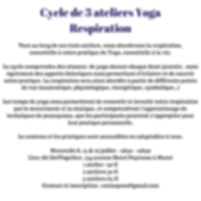 Texte Cycle ateliers respiration.png
