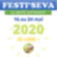 logo 2 festiSEVA 2020.png